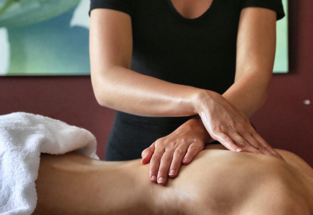 treatment_spa_massage