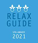 Zertifikat Relax Guide 2021